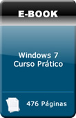 Windows 7 B�sico - gr�tis