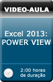 Excel 2013 - Power View