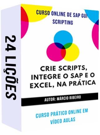 Loja Virtual - Livros, e-books, vídeo-aulas e cursos online