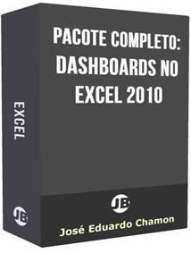 Loja virtual de jlio battisti ebooks de excel pacote fandeluxe Image collections